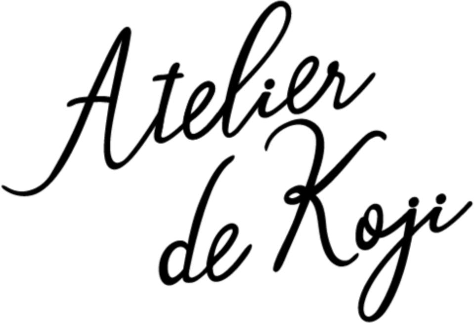 麹~KOJI~をもっと洋食へ|Atelier de Koji by CAMOSSONS 麹~KOJI~をもっと洋食へ【Atelier de Koji(アトリエ・ドゥ・コージ)】にお任せください!発酵マイスター上級麹士の資格を持つオーナーが、日本の国菌である「麹」を最大限に生かし、お子様からご年配の方まで安心してお口にでき、かつ手軽に美味しい味をお楽しみいただける調味料を甘酒ケチャップをはじめ様々にご提案致します!